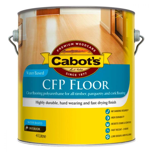 Cabots-CFP