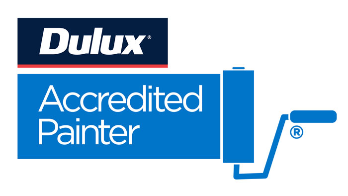 Dulux-Accredited